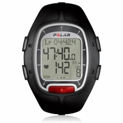 Polar RS100 Running Series HRM