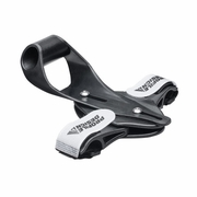 Profile Design Aero HC Bracket Water Bottle Cage Mount