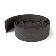 Profile Design Logo Bar Tape
