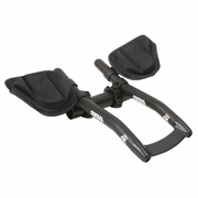 Profile Design T2 Plus DL Clip On Aerobar