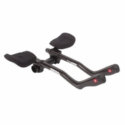 Profile Design T3 Plus Carbon Clip On Aerobar