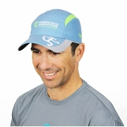 Puerto Rico Marathon Custom Running Hat - Men's