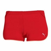 Puma Hot Running Pant - Women's