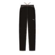 Puma Running Track Pants - Men's