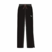 Puma Wind Running Pant - Women's