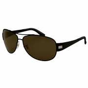 Ray-Ban RB3467 Sunglasses - Men's