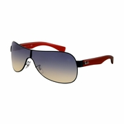 Ray-Ban RB3471 Sunglasses