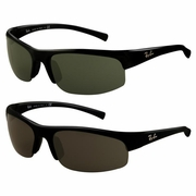 Ray-Ban RB4039 Sunglasses - Men's