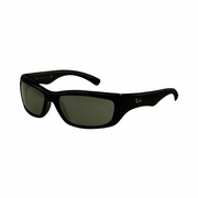 Ray-Ban RB4160 Sunglasses - Men's
