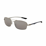 Ray-Ban RB8309 Polarized Sunglasses - Men's