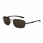 Ray-Ban RB8309 Sunglasses - Men's