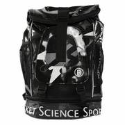 Rocket Science Sports RJ Transition Bag