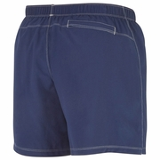 Saucony Alpha Running Short - Men's