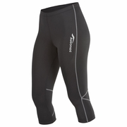 Saucony AMP PRO2 Capri Compression Tight - Women's