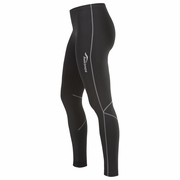 Saucony AMP PRO2 Compression Tight - Women's
