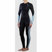 Saucony AMP Pro2 Recovery Compression Suit - Women's