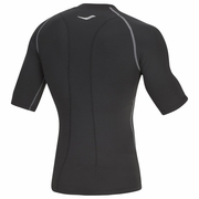 Saucony AMP PRO2 Short Sleeve Compression Top - Men's