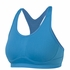 Saucony Athlete Avenger Sports Bra - Women's
