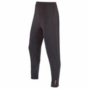 Saucony Boston Running Pant - Men's