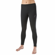 Saucony Drylete Running Tight - Women's