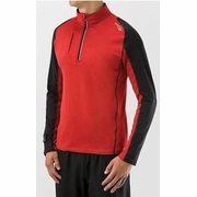 Saucony Epic Drylete Sport Running Top - Men's