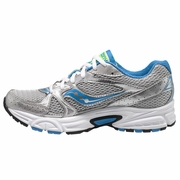 Saucony Grid Cohesion 6 Road Running Shoe - Women's - D Width