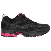 Saucony Grid Excursion TR6 Trail Running Shoe - Women's - B Width