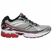 Saucony Grid Ignition 3 Running Shoe - Men's - D Width