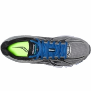 Saucony Grid Ignition 4 Road Running Shoe - Men's - D Width