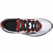 Saucony Grid Rapture Road Running Shoe - Men's - D Width