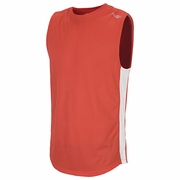 Saucony Hydralite Sleeveless Running Shirt - Men's
