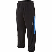 Saucony Inferno Running Pant - Men's