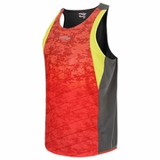 Saucony Inferno Running Singlet - Men's