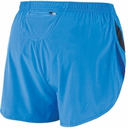 Saucony Inferno Split Running Short - Men's