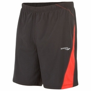 Saucony Interval 2-1 Running Short - Men's