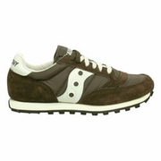 Saucony Jazz Low Pro Running Shoes-Men's