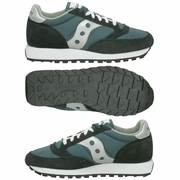 Saucony Jazz Original Running Shoes - Women's