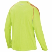 Saucony Kinvara Long Sleeve Running Top - Men's