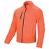Saucony NMD Running Jacket - Men's