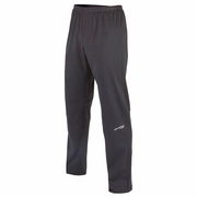 Saucony NMD Running Pant - Men's