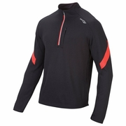 Saucony Optimal Sportop Running Top - Men's