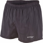Saucony Performance Running Short - Men's
