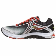 Saucony PowerGrid Cortana 2 Road Running Shoe - Men's - D Width