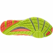Saucony PowerGrid Cortana 3 Road Running Shoe - Women's - B Width