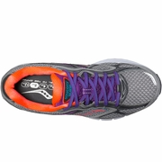 Saucony PowerGrid Guide 7 Road Running Shoe - Women's - D Width