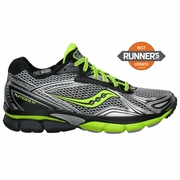 Saucony PowerGrid Hurricane 14 Running Shoe - Men's - D Width