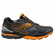 Saucony PowerGrid Hurricane 15 Road Running Shoe - Men's - D Width
