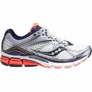 Saucony PowerGrid Triumph 11 Road Running Shoe - Women's - B Width