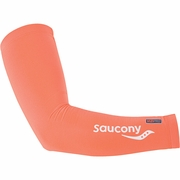 Saucony PowerKnit LT Running Arm Warmer