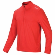 Saucony Primo 1/4 Zip Running Top - Men's
